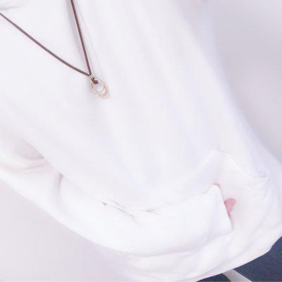 東鳴尾駅の裏アカ男子[10331] 慶太朗@裏 さん(21)のプロフィール画像