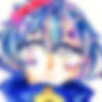 長沢駅のセフレ募集男子[11549] 啓太郎 さん(27)のプロフィール画像